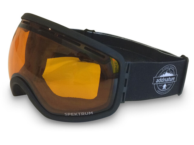 Spektrum G001 Addnature Edition Black Diamond